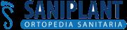 Saniplant Logo
